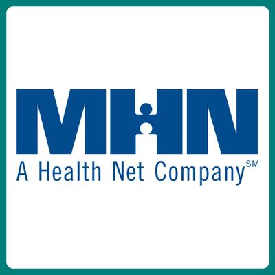 MHN | Kaizen Center for Mental Health