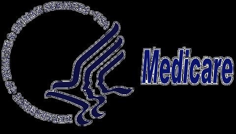 Medicare | Kaizen Center for Mental Health