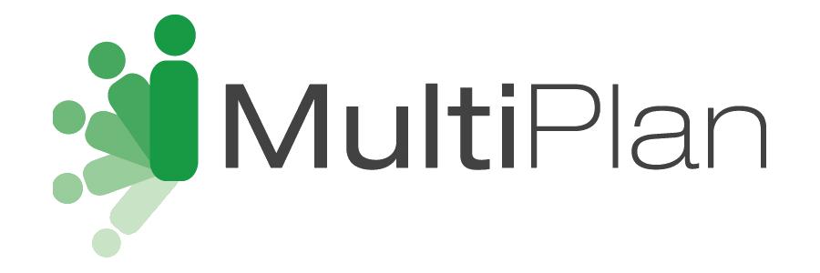 MultiPlan | Kaizen Center for Mental Health
