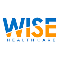 WISE Healthcare | Kaizen Center for Mental Health
