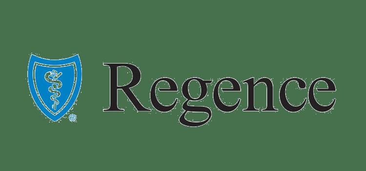 Regence | Kaizen Center for Mental Health
