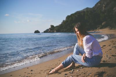 Self Improvement | Kaizen Center for Mental Health