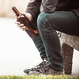 Addiction Counseling Utah