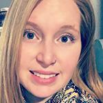Molly McFadden, LCSW, MBA