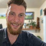 Eric Johansen, CSW