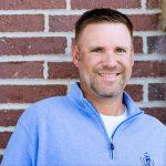 Brandon Johnson, LCSW